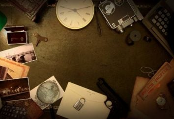 Learn From Real Life Escape Games, Real Life Escape Room Games