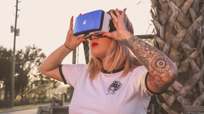 Why Wireless VR are the Future of Escape Rooms